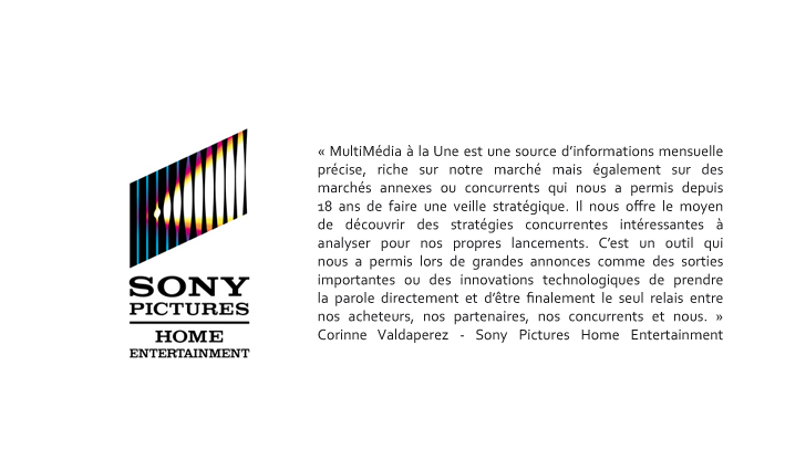 SONY-ENTERT