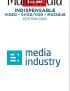 INDISPENSABLE DE LA VIDÉO – SVOD / VOD – MUSIQUE – 2021
