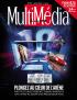 MM270 – JUILLET 2020