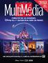 MM269 – JUIN / JUILLET 2020