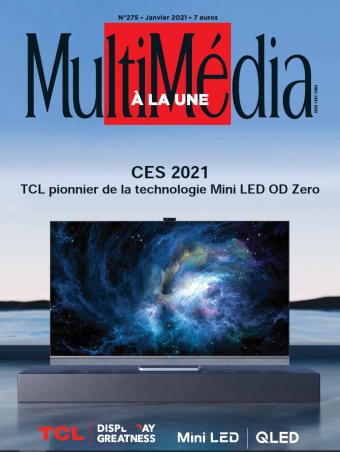 MM275 – JANVIER 2021